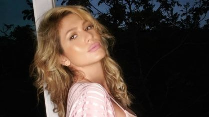 Photo of Pétala Barreiros claims that her ex uses Lívia Andrade to smear her