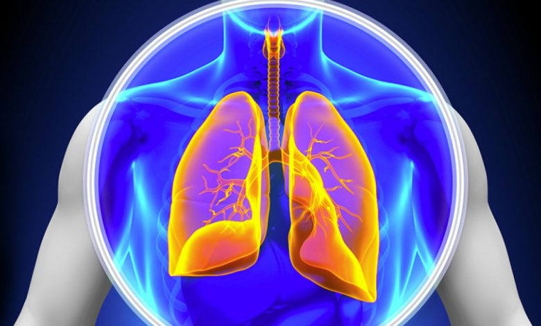Photo of Lung Cancer Surgery Market to reach $7.59 Billion by 2028